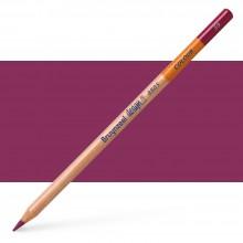 Bruynzeel : Design : Colour Pencil : Magenta
