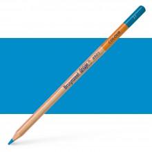 Bruynzeel : Design : Colour Pencil : Light Blue