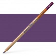 Bruynzeel : Design : Colour Pencil : Mauve