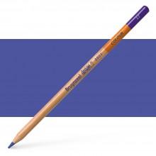 Bruynzeel : Design : Colour Pencil : Blue Violet