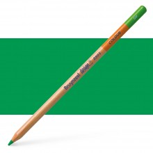 Bruynzeel : Design : Colour Pencil : Light Green