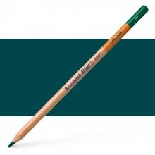 Bruynzeel : Design : Colour Pencil : Dark Green