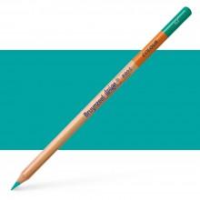 Bruynzeel : Design : Colour Pencil : Emerald Green