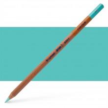 Bruynzeel : Design : Colour Pencil : Ice Green