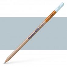 Bruynzeel : Design : Colour Pencil : Light Grey