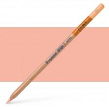 Bruynzeel : Design : Colour Pencil : Light Flesh (Caucasian)