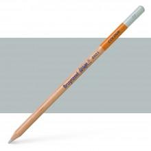 Bruynzeel : Design : Colour Pencil : Dull Cold Grey