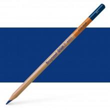 Bruynzeel : Design : Colour Pencil : Dark Violet