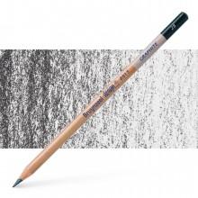 Bruynzeel : Design : Graphite Pencil : 2B