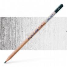 Bruynzeel : Design : Graphite Pencil : 2H