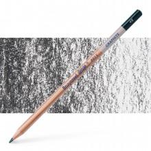 Bruynzeel : Design : Graphite Pencil : 4B
