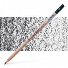Bruynzeel : Design : Graphite Pencil : 6B