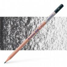 Bruynzeel : Design : Graphite Pencil : 7B
