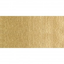 Robersons : Bronze Powder 25gm: Gold 2.5