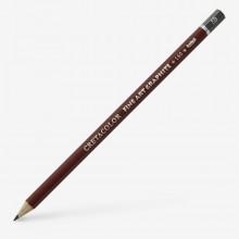 Cretacolor : Fine Art Pencil : 3B