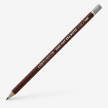 Cretacolor : Fine Art Pencil : 4H