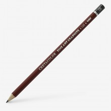 Cretacolor : Fine Art Pencil : 6B