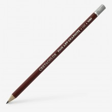 Cretacolor : Fine Art Pencil : 8H