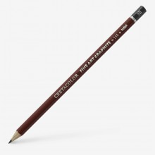 Cretacolor : Fine Art Pencil : 9B