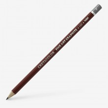 Cretacolor : Fine Art Pencil : F