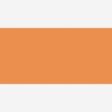 Caran d'Ache : Luminance 6901 : Colour Pencil : Apricot