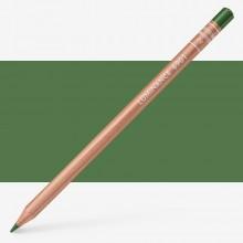Caran dAche : Luminance 6901 : Colour Pencil : Chromium Oxyde Green