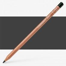 Caran dAche : Luminance 6901 : Colour Pencil : Dark Phtalocyanine Green