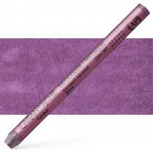 Caran d'Ache : Classic Neocolor I : Metallic Pink