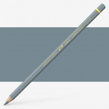 Caran d'Ache : Pablo Coloured Pencil : Grey 005