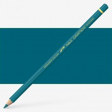 Caran d'Ache : Pablo Coloured Pencil : Mouse Gray 006