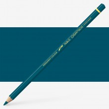 Caran d'Ache : Pablo Coloured Pencil : Dark Gray 007