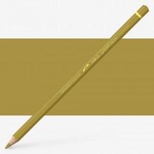 Caran d'Ache : Pablo Coloured Pencil : Ochre 035