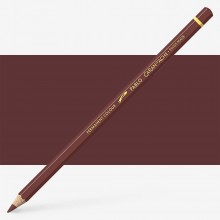 Caran d'Ache : Pablo Coloured Pencil : Bistre 047