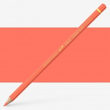 Caran d'Ache : Pablo Coloured Pencil : Salmon 051