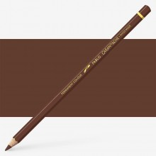 Caran d'Ache : Pablo Coloured Pencil : Brown 059