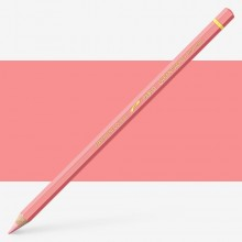 Caran d'Ache : Pablo Coloured Pencil : Salmon Pink 071
