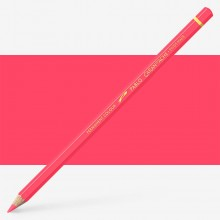 Caran d'Ache : Pablo Coloured Pencil : Rose Pink 082