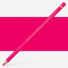 Caran d'Ache : Pablo Coloured Pencil : Light Purple 091