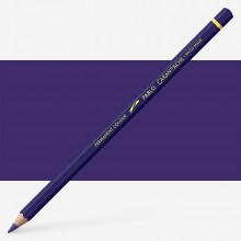 Caran d'Ache : Pablo Coloured Pencil : Violet 120
