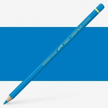 Caran d'Ache : Pablo Coloured Pencil : Sky Blue 141