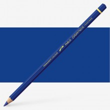 Caran d'Ache : Pablo Coloured Pencil : Night Blue 149