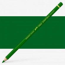 Caran d'Ache : Pablo Coloured Pencil : Bluish Green 200