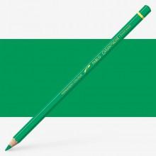 Caran d'Ache : Pablo Coloured Pencil : Grayish Green 215