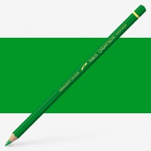 Caran d'Ache : Pablo Coloured Pencil : Grass Green 220