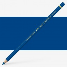 Caran d'Ache : Pablo Coloured Pencil : Blue 260