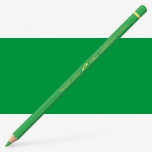 Caran d'Ache : Pablo Coloured Pencil : Empire Green 290