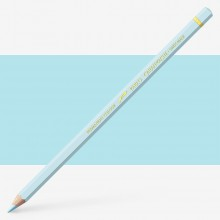 Caran d'Ache : Pablo Coloured Pencil : Bluish Pale 371