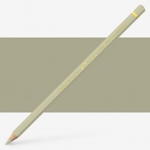 Caran d'Ache : Pablo Coloured Pencil : Beige 403
