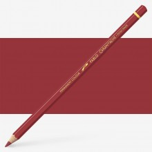 Caran d'Ache : Pablo Coloured Pencil : Bronze 497