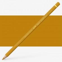 Caran d'Ache : Pablo Coloured Pencil : Gold 499